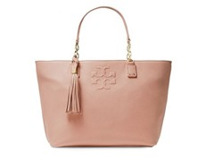 Tory Burch Thea Tote, Pink