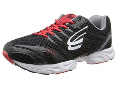 Men's Stinger XLT - Black/Red/White