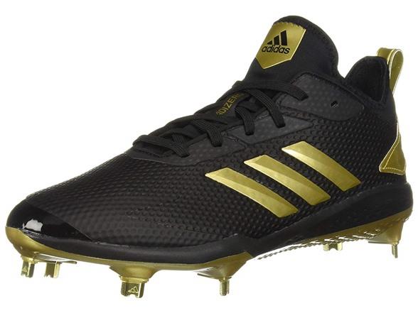 sports shoes 6de98 9e07a blackgold metallicgold metallic