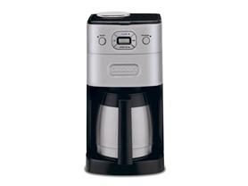 Cuisinart 10-Cup Coffeemaker