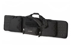 Competition 3-Gun Bag