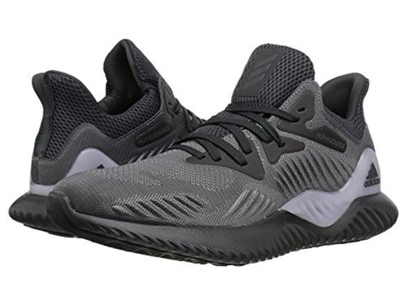 sports shoes 24a85 84d24 Grey FourCarbonDark Solid Grey