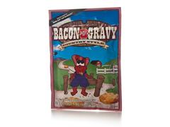 Bacon Gravy Mix