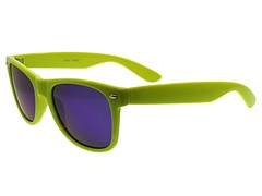 Fantas-Eyes Gelato Sunglasses