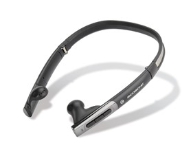 Scosche tuneSTREAMII Bluetooth Headphone