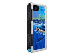 Armor Waterproof Case for iPhone 5