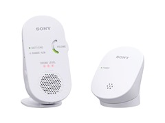 Sony Digital Baby Monitor