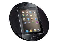 30-pin iPod/iPhone/iPad Speaker Dock