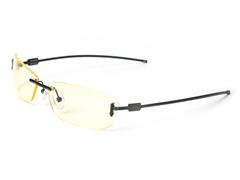 Stylus Adv Computer/Gaming Eyewear