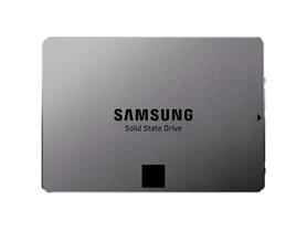 Samsung 840 EVO 500GB 2.5-Inch SATA III Internal SSD