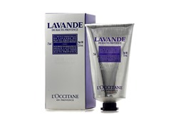 L'Occitane Lavender Harvest Hand Cream, 2.6 oz
