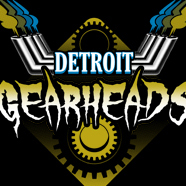Detroit Gearheads