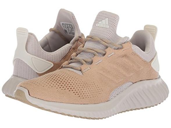 ced6c3f6acf50 adidas Men s Alphabounce Ck M Running Shoe