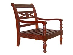 Bali Arm Chair