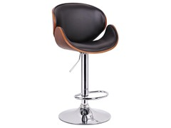 Crocus Bar Stool