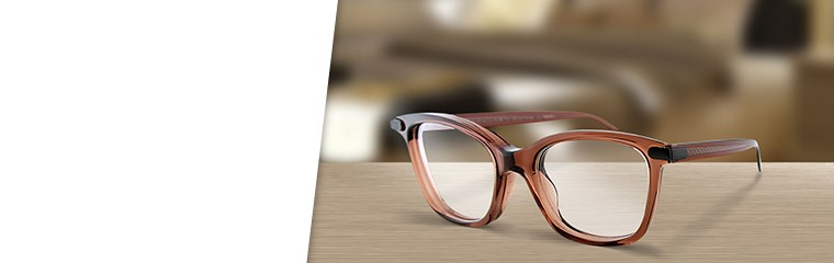 Bottega Venetta Readers and Sunglasses