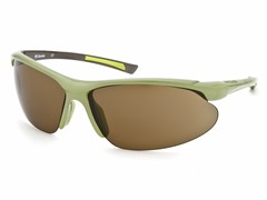 Men's Phenix - Green/Gray