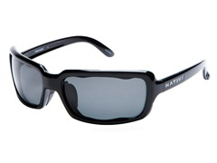 Lodo Polarized - Iron/Gray