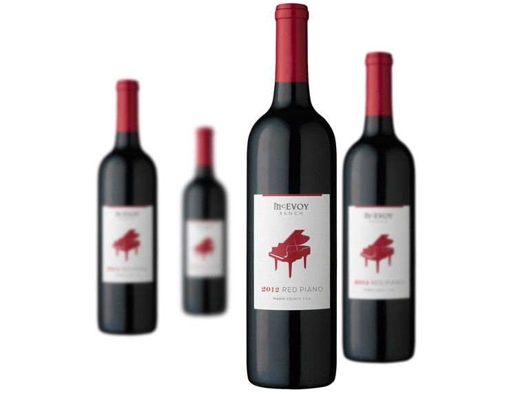 McEvoy Ranch Red Piano Blend (4)