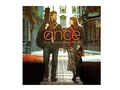 Once: OST
