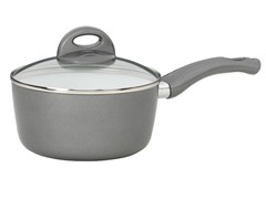 2-Quart Ceramic Nonstick Sauce Pan
