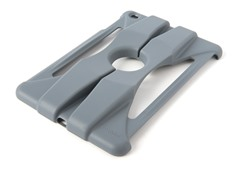 ampjacket for iPad Mini - Grey