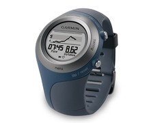 Garmin Forerunner 405CX GPS Sports Watch