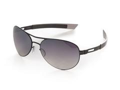 Titan Adv Outdoor Outdoor Eyewear