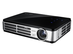 Q2-Lite 300 Lumen WXGA LED Projector