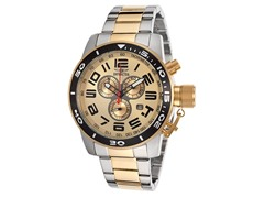 Invicta Corduba Watch