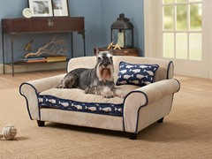 Mattituck Pet Sofa Bed