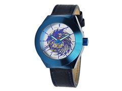 Android Tattoed Dragon Automatic