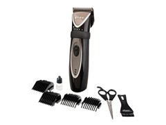 Oster Freestyle Professional Clipper Kit