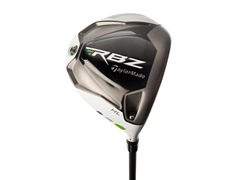 Rocketballz HL Adjustable Driver RH Reg Flex