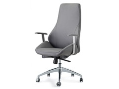 Canjun Office Chair Gray
