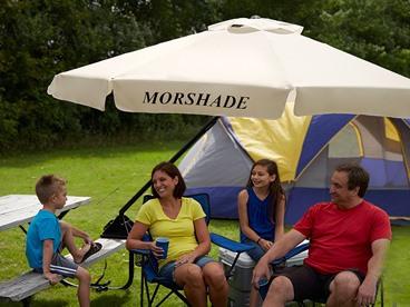 Morshade Portable Beach/Patio Umbrellas