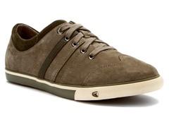 KEEN Men's Jackson Sneaker (9.5)