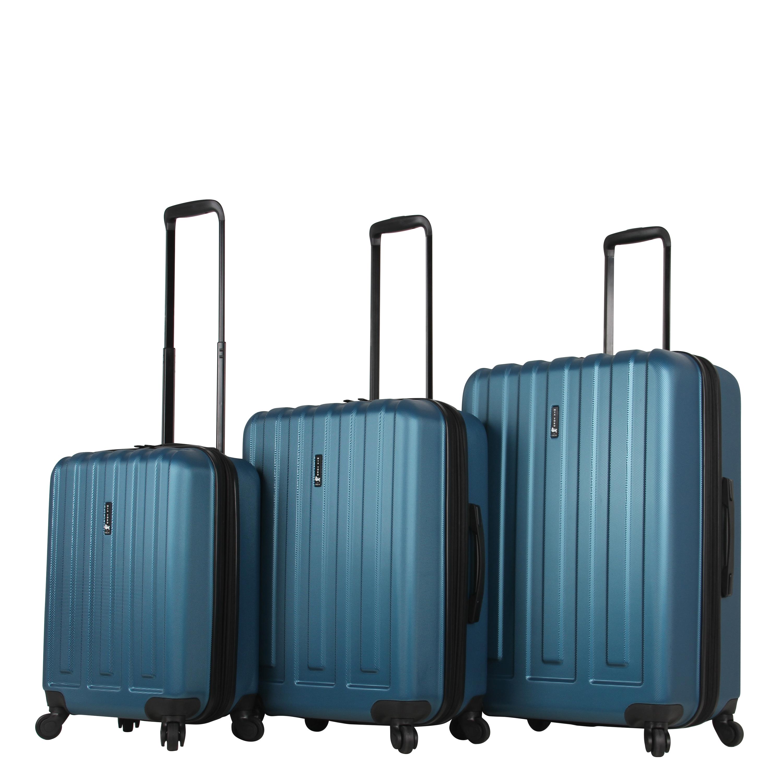 Mia Toro Illeso Luggage
