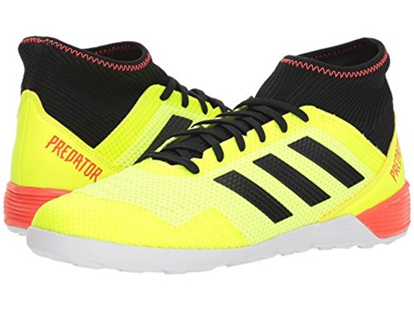 low priced 8ba42 bd86b Sporty Shoes for Sporty People