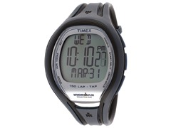 Timex Men's Multifunction Watch