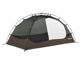 Slumberjack Trail Tents