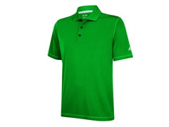 ClimaLite Solid Polo - Amazon (XXL)