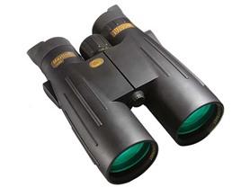 Steiner 10x50 Merlin Binoculars
