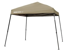 Weekender 81 12' x 12' Instant Canopy