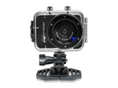 1080p Full HD Sport Action Cam