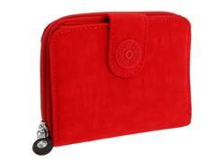 Kipling AC2399-600 New Money Wallet