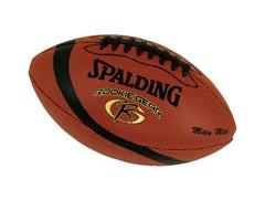 Pop Warner Mitey Mite Rookie Gear Composite Football