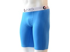 Men's Staple Boxer Briefs - Blue