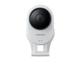Samsung SmartCam HD 1080p WiFi IP Camera