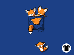 Fox Pocket